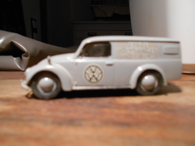VW Cox Van - Page 3 Dscn0210