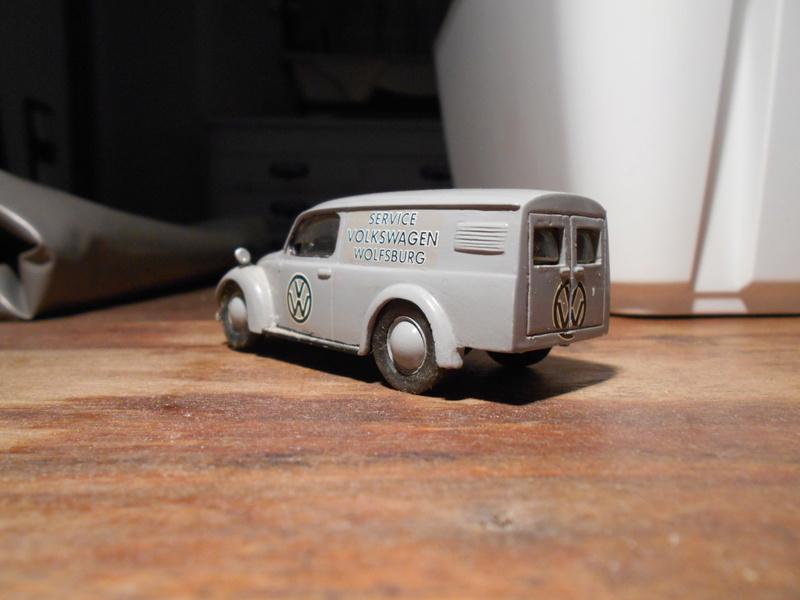 VW Cox Van - Page 3 Dscn0215