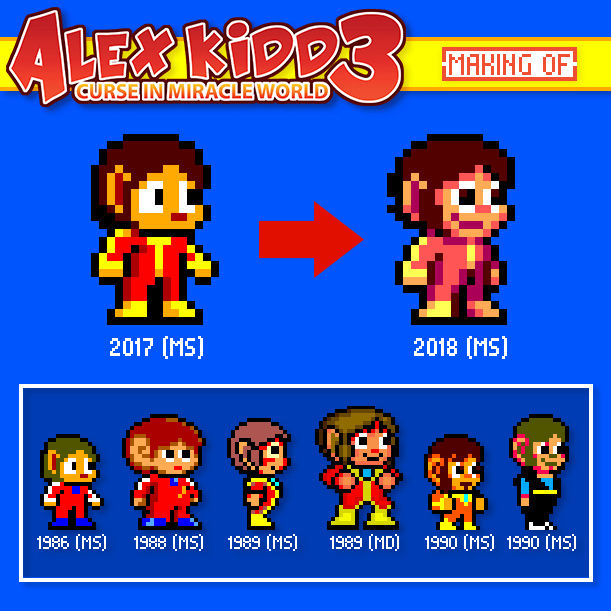 Alex Kidd 2: Curse in Miracle World - Page 21 New_sp10