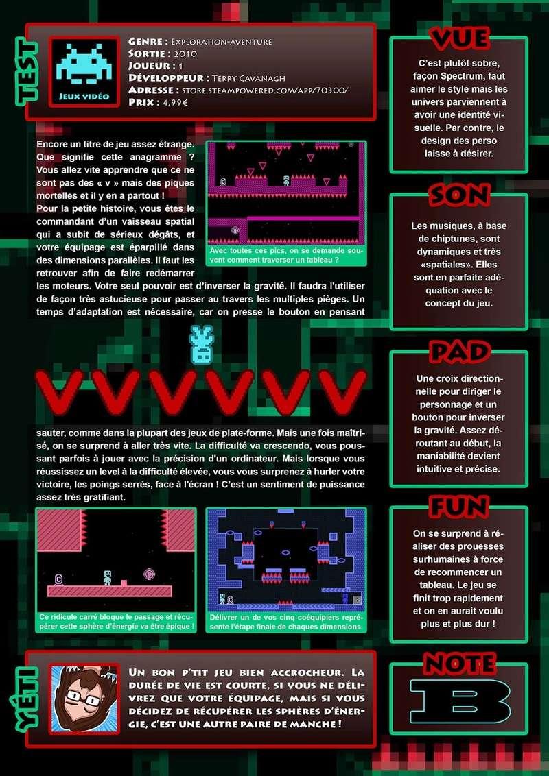 Alex Kidd 2: Curse in Miracle World - Page 20 Yeti_b10