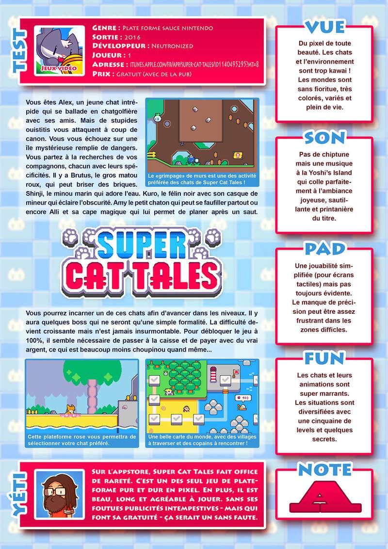 Master System France Le mag ! Yyti_b11