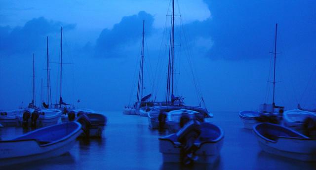 Vacances en baie de somme  Baie10