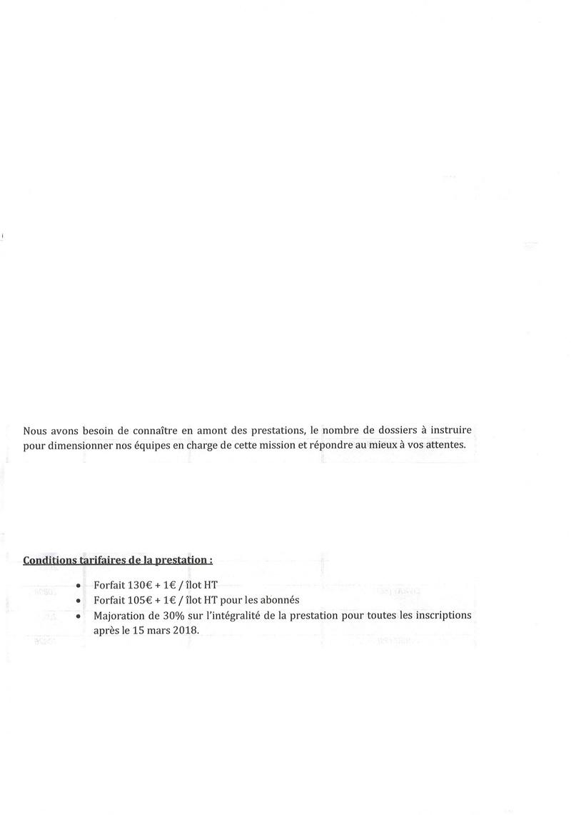 Déclaration PAC 2017 113