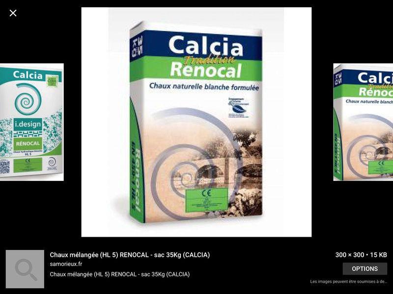 Céline 07 avec Escatop devenu Cléa-1 410 inversé  - Page 30 7fbbad10