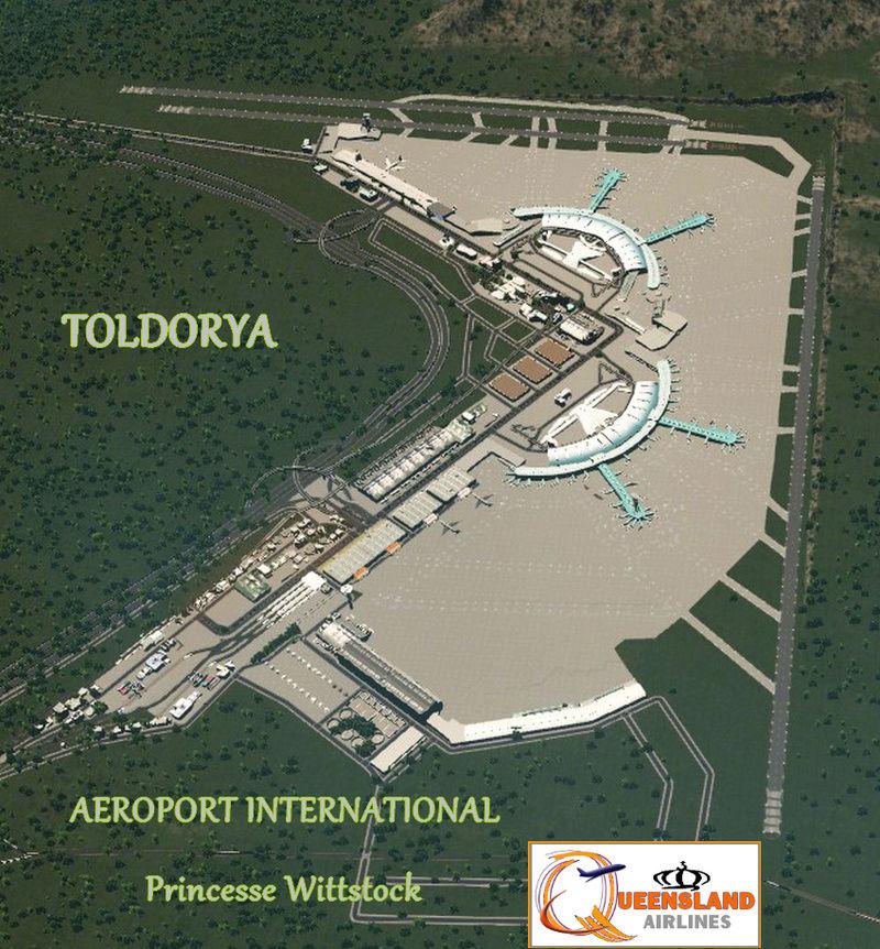 [CS]TOLDORYA-Queensland - Page 5 Aeropo11