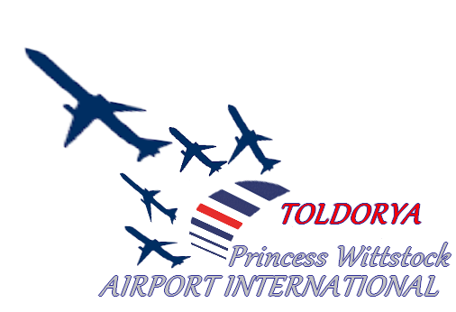 [CS]TOLDORYA-Queensland - Page 5 Logo_a12