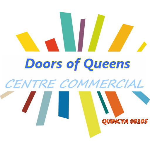 [SC4] QUINCYA-Queensland - Page 7 Logo_c13