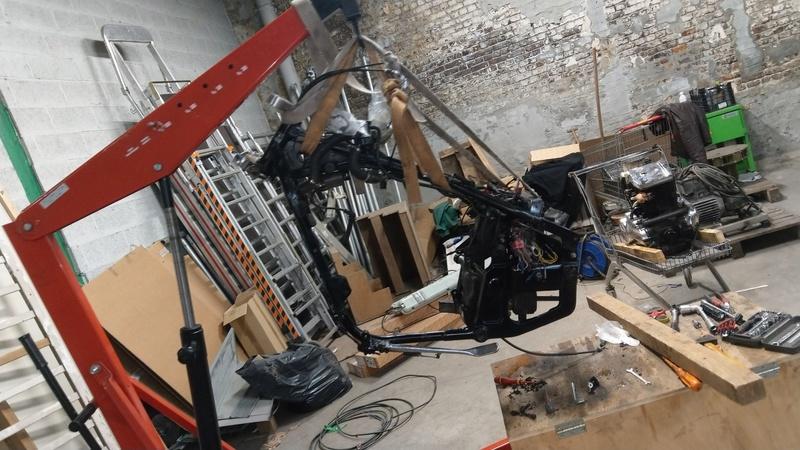 800 VN - en construction  Imag2610