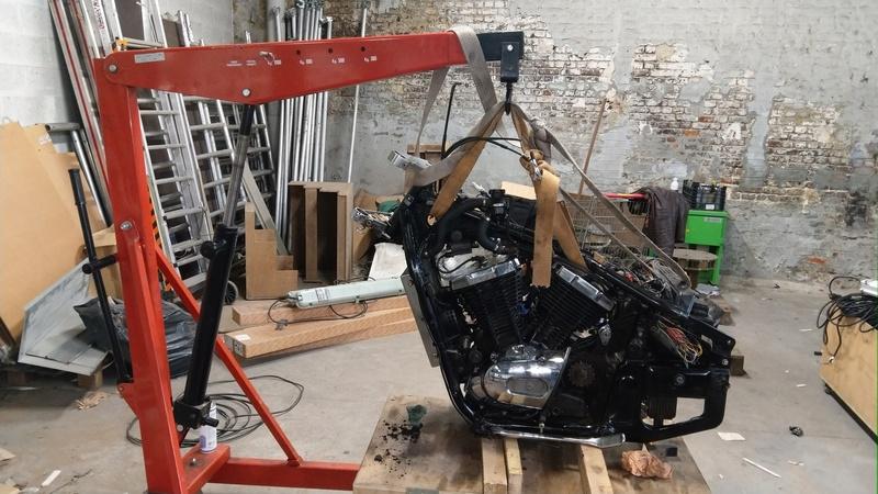 800 VN - en construction  Imag2611