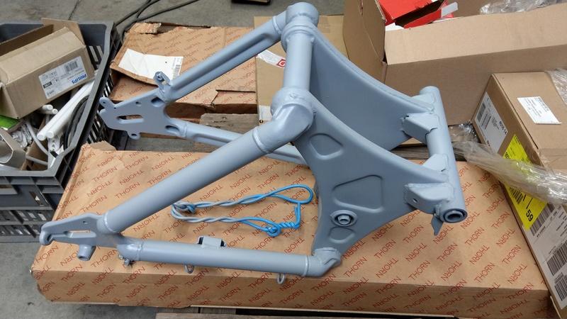 800 VN - en construction  Imag2612