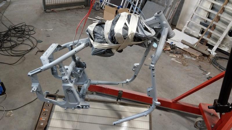 800 VN - en construction  Imag2613