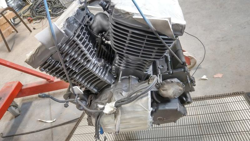 800 VN - en construction  Imag2710