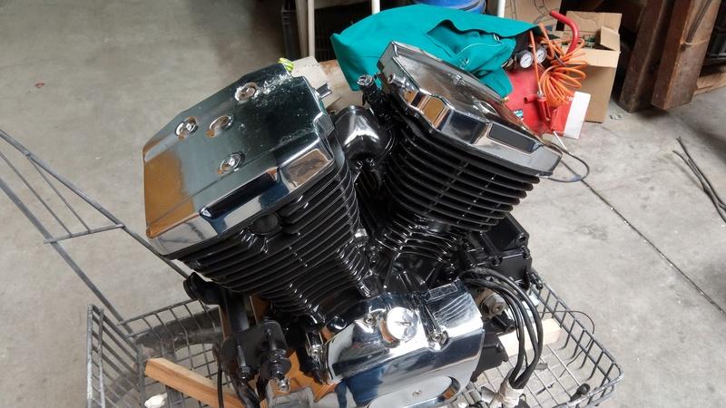 800 VN - en construction  Imag2711