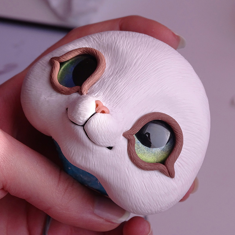 Rukiya's Artdollcreatures - Nouvelles ArtDolls (MAJ 18/01)  - Page 3 Dsc03710