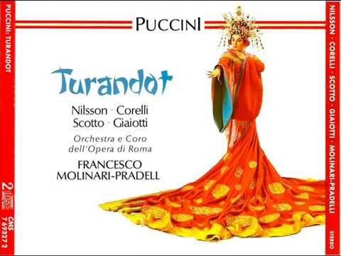 Turandot versión Hqdefa12