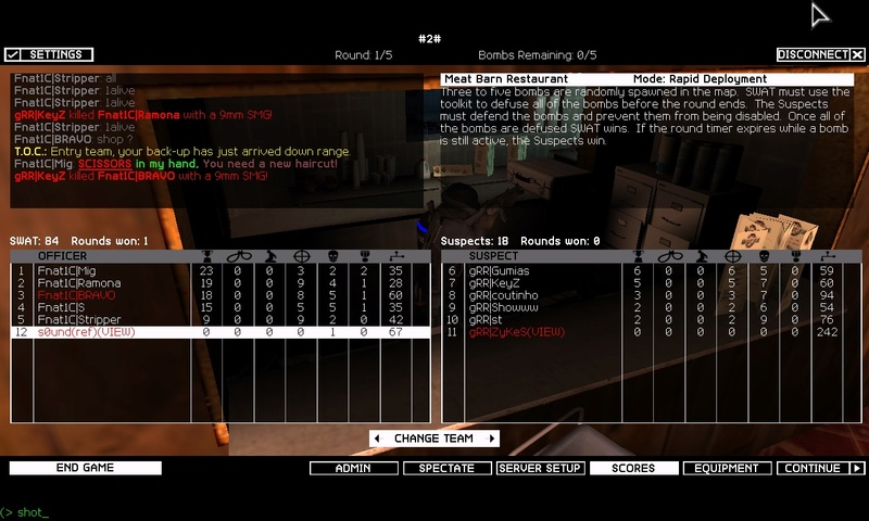 Fnatic vs gRR | 7-1 Shot0011