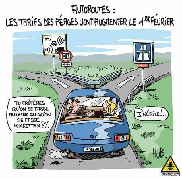 limitation de la vitesse à 80 Km/h sur route en 2018 - Page 2 27540510
