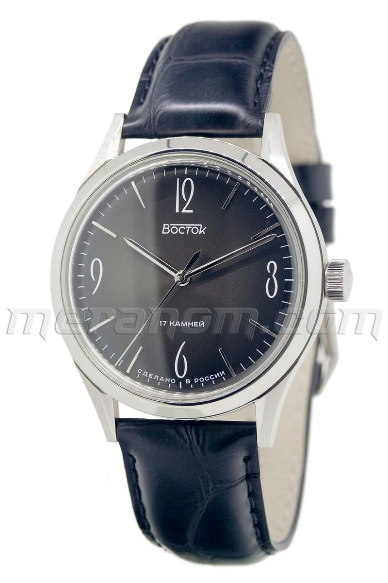 Classica 690B24 Vostok10