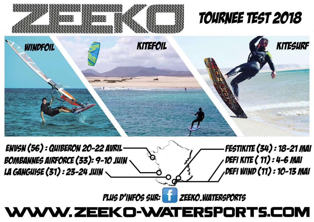 TESTS ZEEKO 2018 Tourne10