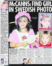 'Suspect/Sighting of the Day': A list of known suspects in the Madeleine McCann case - Page 2 10s12-10
