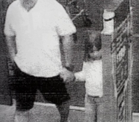 'Suspect/Sighting of the Day': A list of known suspects in the Madeleine McCann case - Page 2 112