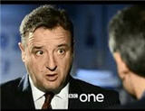 PeterMac's Open Letter re: Proposed Crimewatch programme 14 October 2013 - Madeleine McCann. Andy_r10