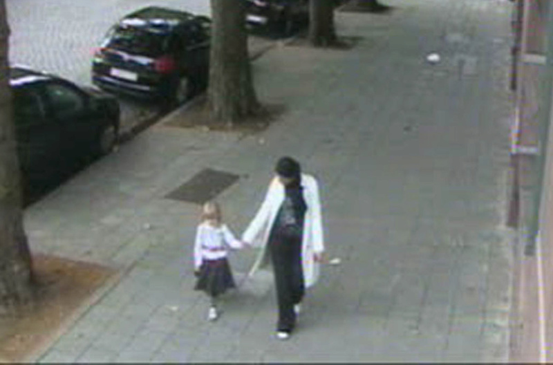'Suspect/Sighting of the Day': A list of known suspects in the Madeleine McCann case - Page 2 Belgiu10