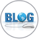 Featured professional blogs