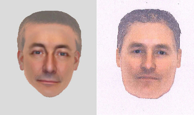 'Suspect/Sighting of the Day': A list of known suspects in the Madeleine McCann case - Page 2 Efit110