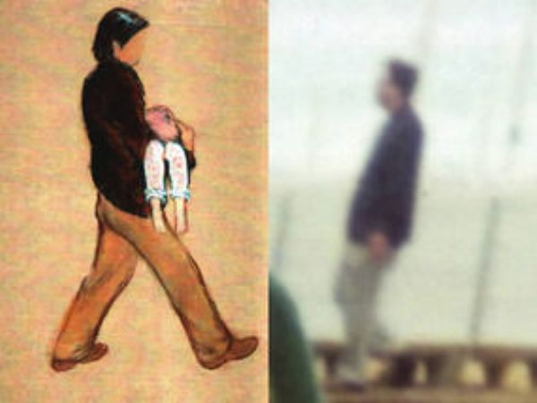 'Suspect/Sighting of the Day': A list of known suspects in the Madeleine McCann case - Page 2 Expres10