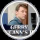 Pamalam: Gerry McCann's Blogs