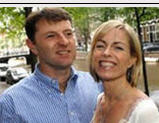 McCanns may renew legal battle with Portuguese police chief  Kate_a11