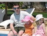 FOI Requests into the disappearance of Madeleine McCann Last_p10