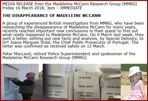 PeterMac: FREE e-book 'What really happened to Madeleine McCann? - Page 2 Media_10