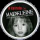 Former PJ Inspector, Paulo Cristovão's book: A Estrela de Madeleine