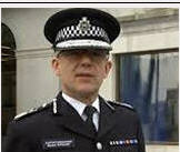 Former Police Chief John ('McCanns are hiding a big secret') Stalker dies aged 79 Rowley14
