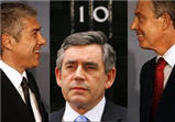 FOI Requests into the disappearance of Madeleine McCann Socrat10