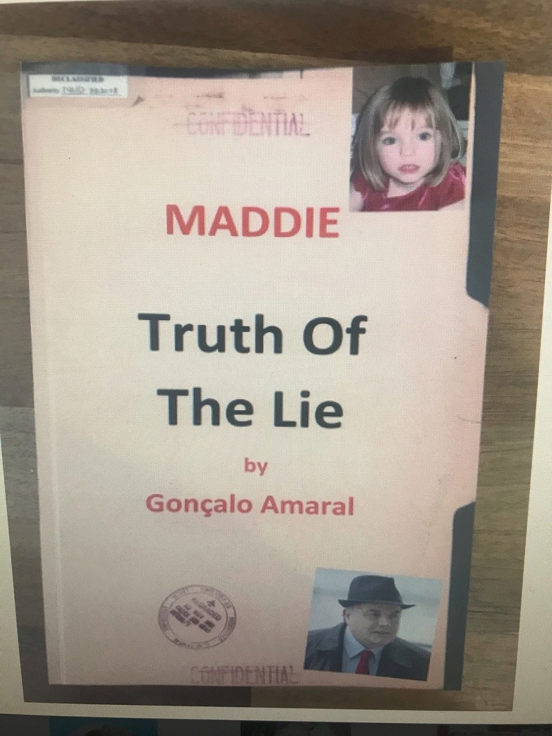 The billion people who can buy, read and discuss 'The truth about the Lie' versus the 'free speech' nation which cannot Truth_10
