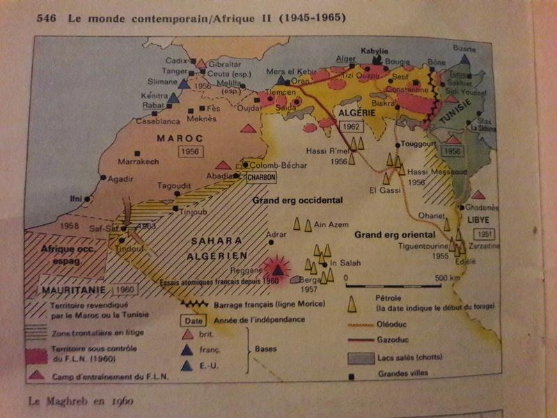 Photos - Guerre des Sables - 1963 - Page 8 20181112