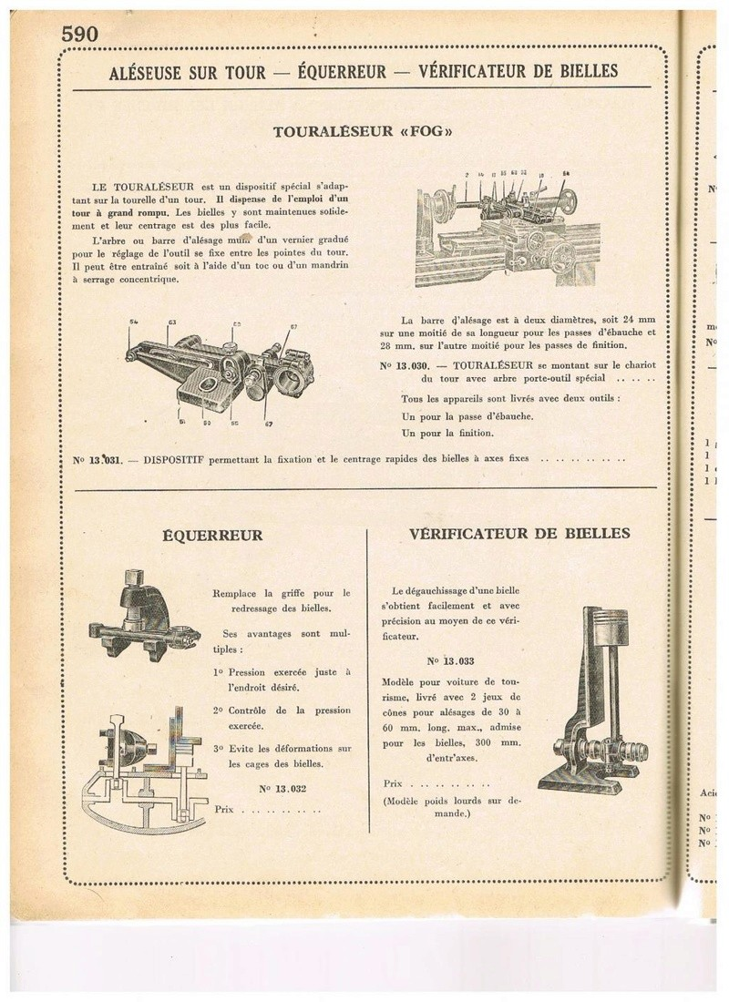 citroen 5hp - Page 2 Image-17