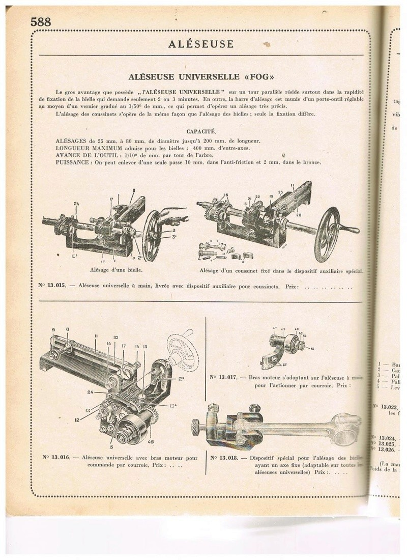 citroen 5hp - Page 2 Image-19