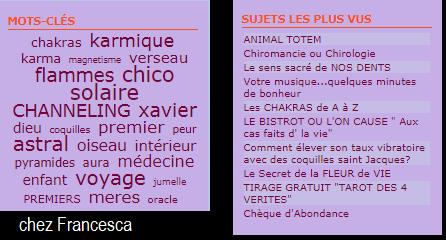La vie devant soi - Page 3 1_foru10