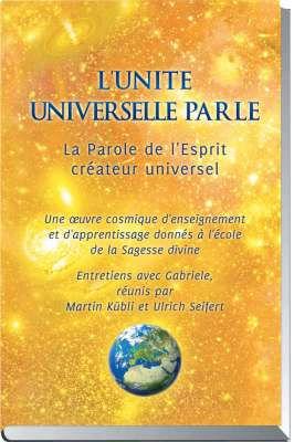 dieu - Trouver DIEU – Où et Comment  France11