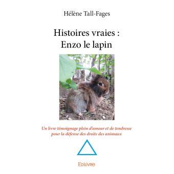 Appel à l'aide et soutien aux animaux - Page 2 Histoi10