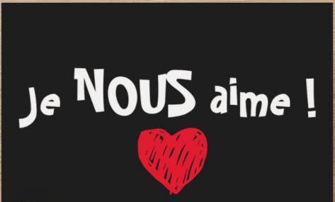 Passer du JE au NOUS Je_nou10