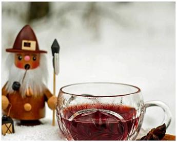 RECETTES pour l'hiver Vin_ch11