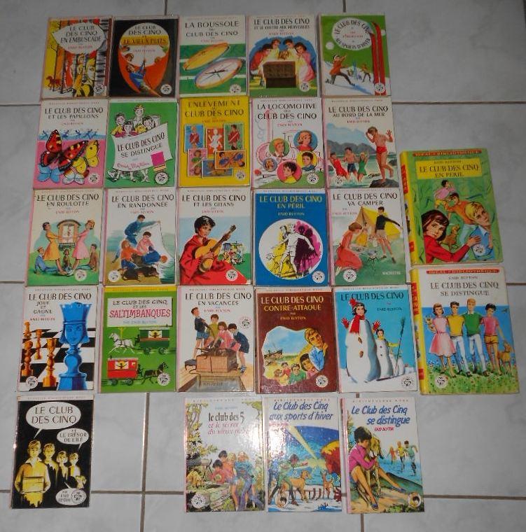 Collections achevées !!! - Page 3 Dscn6210