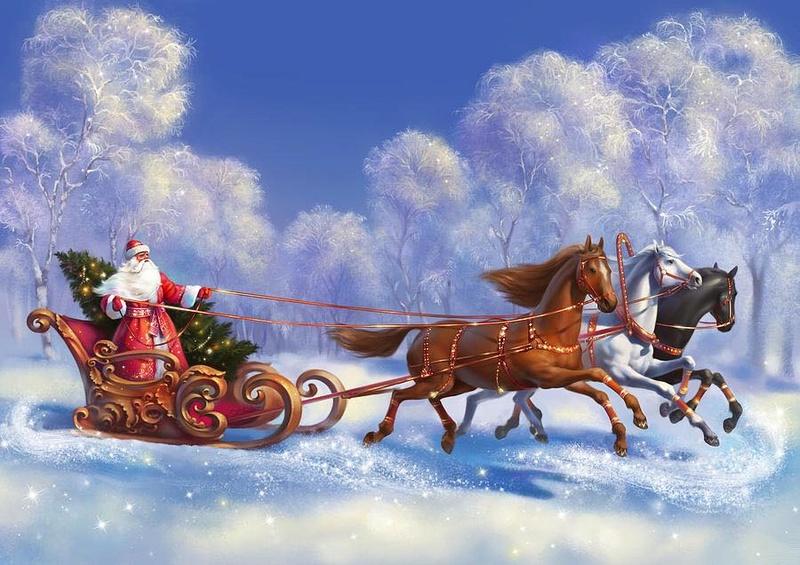 Joyeux Noël !! 25994610