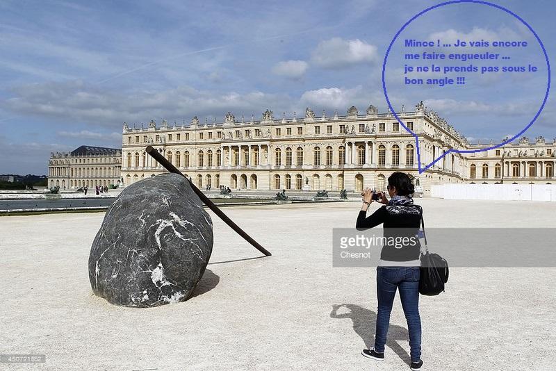Art contemporain:  du meilleur au pire. - Page 6 Art_co10