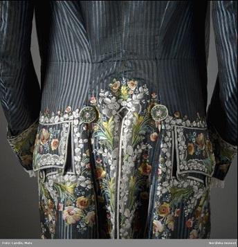 EXPOSITION - Exposition : Visiteurs de Versailles 1682-1789 Axel_d10